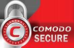 FlorePassion est protégé par un certificat émis par l'autorité de certification Comodo